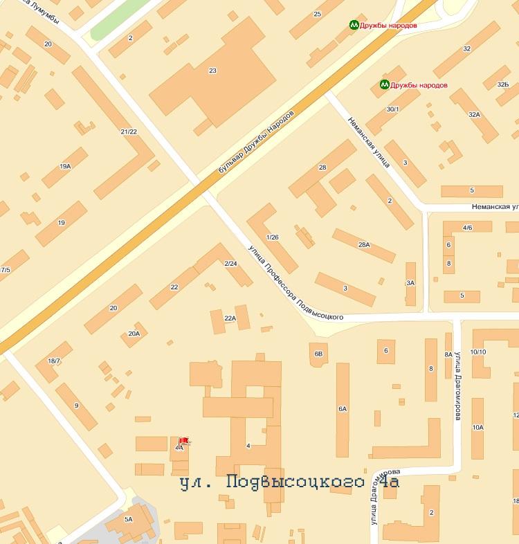 """"""",""""www.bydzdorov.ru"""